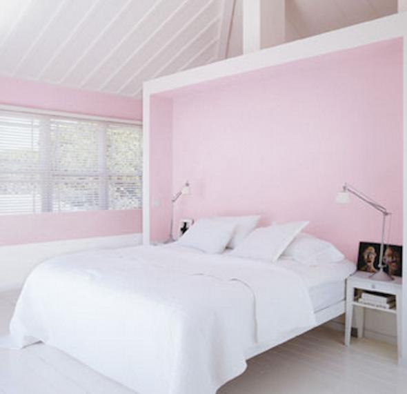 quarto+de+casal+decorado+de+branco+modelo9
