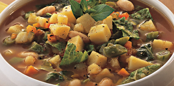receita+de+sopa+para+inverno3