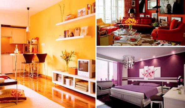 redecorar+sala+coloração