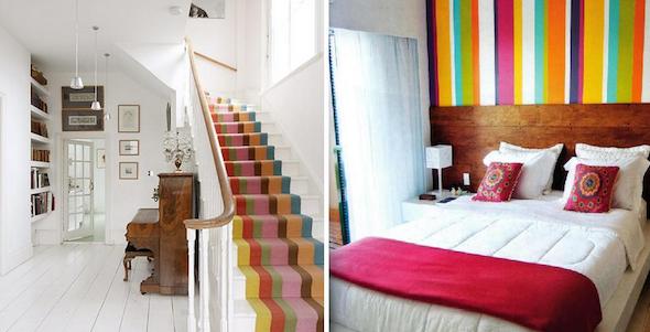 redecorar+sala+coloração2