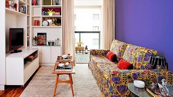 redecorar+sala+com+moveis3