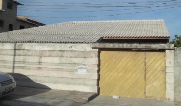 31-Frente de casas com muros exemplos bonitos