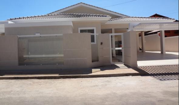 34-Frente de casas com muros exemplos bonitos