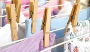 Como secar roupas em apartamento 01