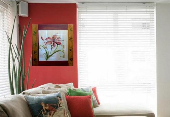 Conjunto de quadros para decoração9
