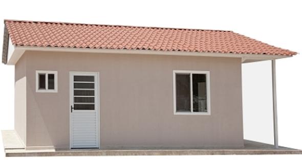 Método de casas PanHouse3