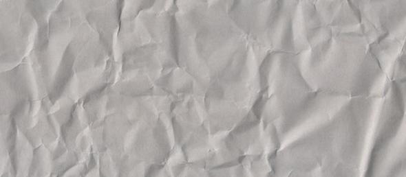 como+alisar+papel+amassado4