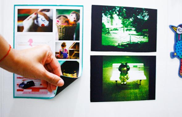 como fazer imas personalizados10