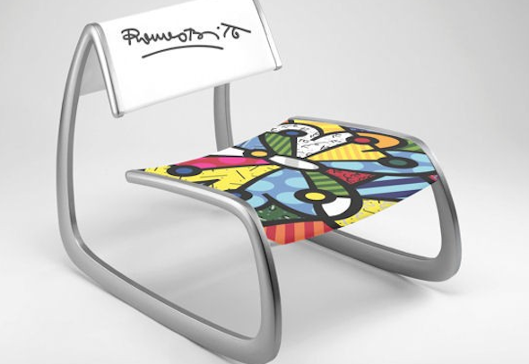 decoracao estilo romero britto2