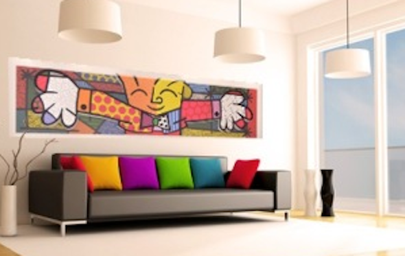 decoracao estilo romero britto4