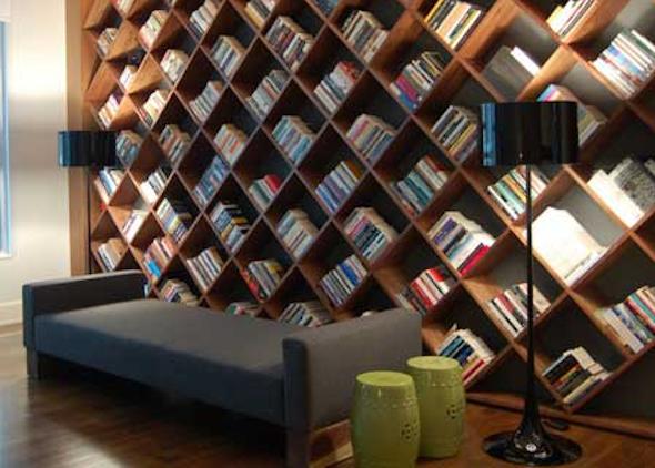 estantes modernas para sala1
