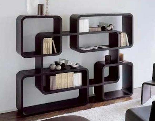 estantes modernas para sala14
