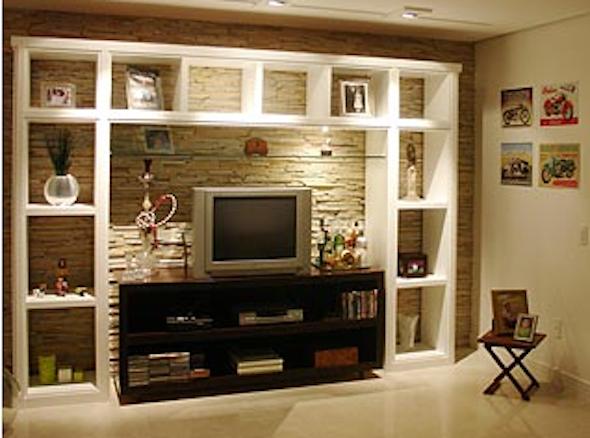 estantes modernas para sala15