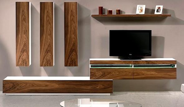 estantes modernas para sala4
