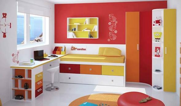 moveis+coloridos+para+quarto_modelo22