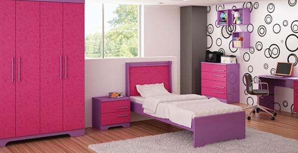 moveis+coloridos+para+quarto_modelo24