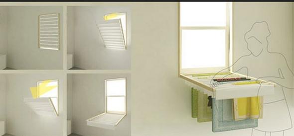 secar+roupa+em+apartamento2