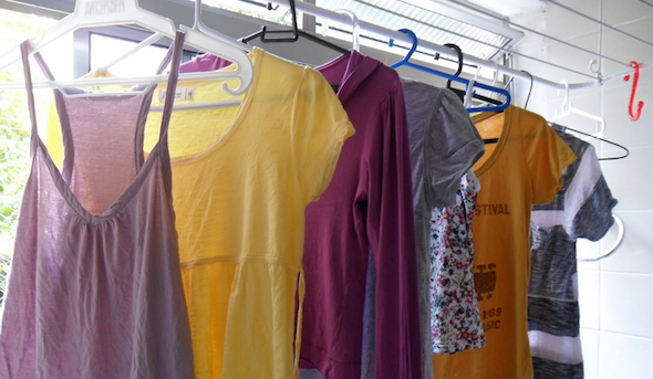 secar+roupa+em+apartamento4