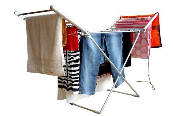secar+roupa+em+apartamento7
