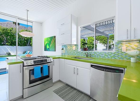 cozinhas multicoloridas modelos2