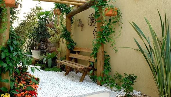 montar mini jardim apartamento4