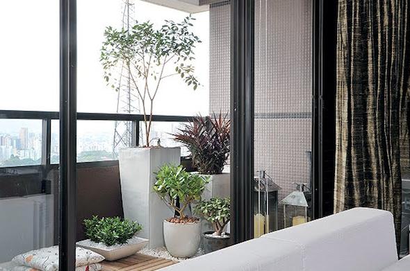 montar mini jardim apartamento5