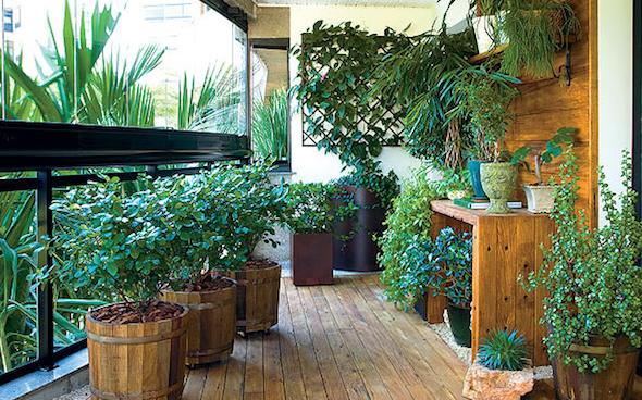 montar mini jardim apartamento8