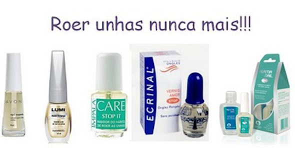 parar de roer as unhas5