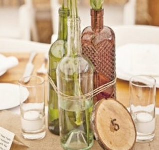 vasos+legais+para+decorar+casa