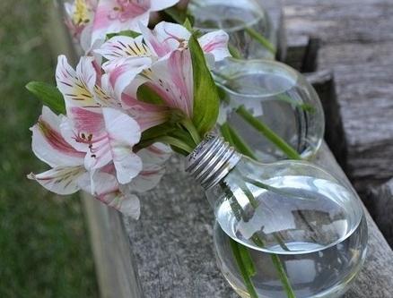vasos+legais+para+decorar+casa13