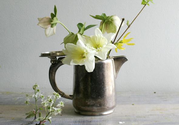 vasos+legais+para+decorar+casa14