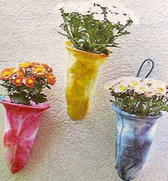 vasos+legais+para+decorar+casa17