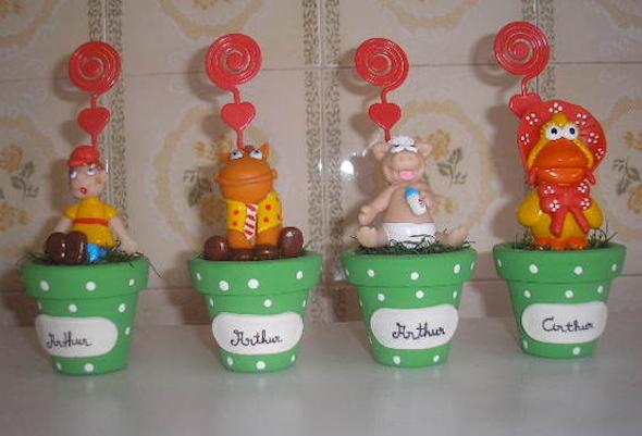 vasos+legais+para+decorar+casa18