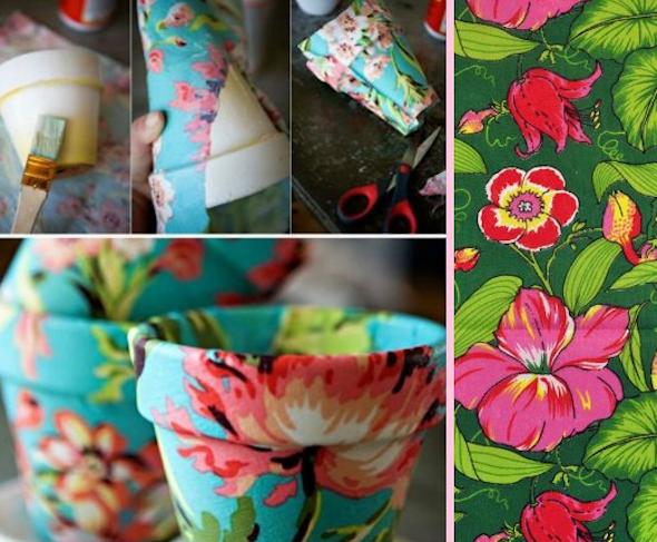 vasos+legais+para+decorar+casa20