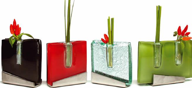 vasos+legais+para+decorar+casa3