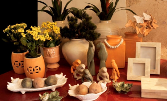 vasos+legais+para+decorar+casa4