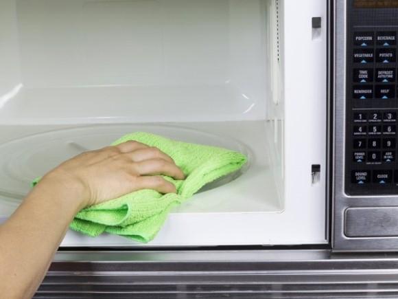 Como limpar a cozinha 009