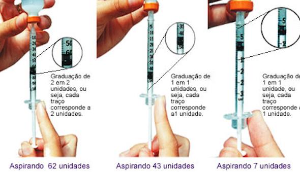 como+aplicar+insulina+corretamente2
