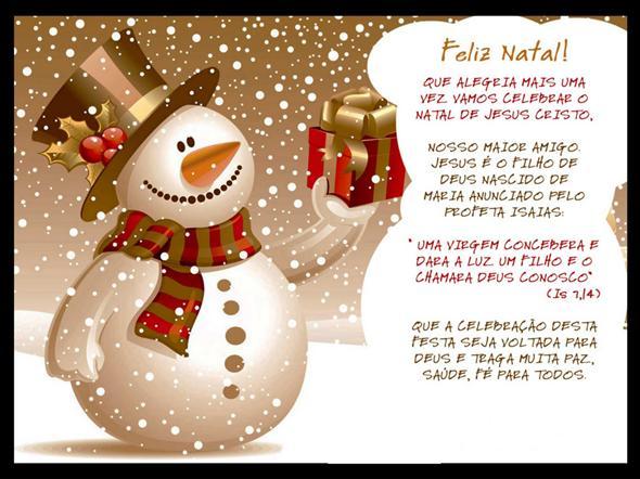 Cartões de Natal 2013 004
