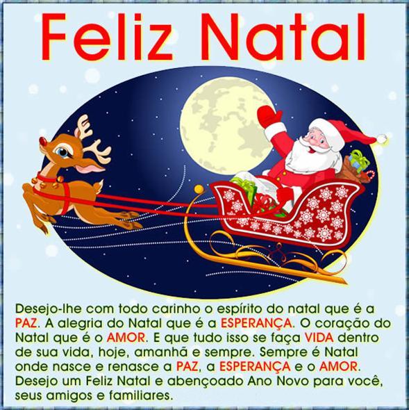 Cartões de Natal 2013 006