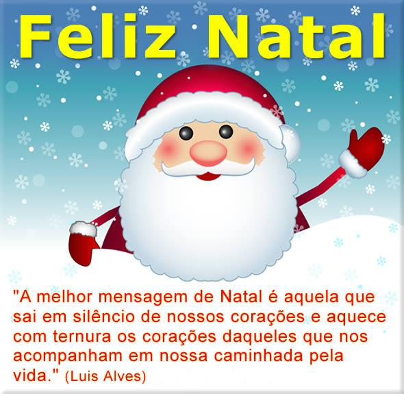 Cartões de Natal 2013 012