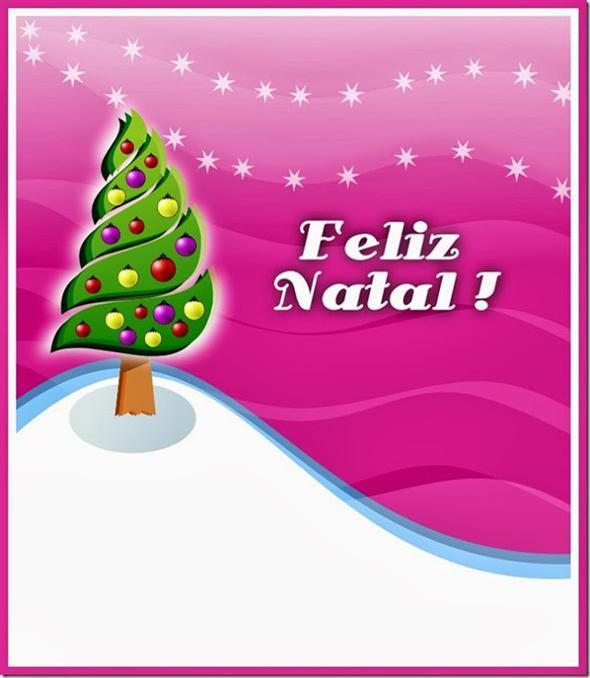 Cartões de Natal 2013 013