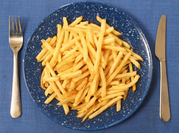 batata+frita+crocante+mais+voce