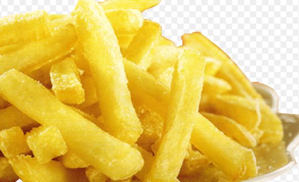 batata+frita+crocante+mais+voce3