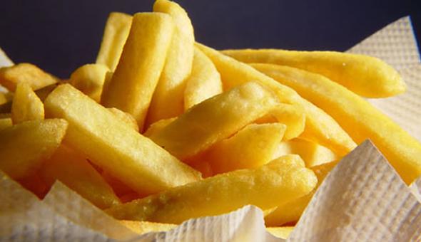 batata+frita+crocante+mais+voce4