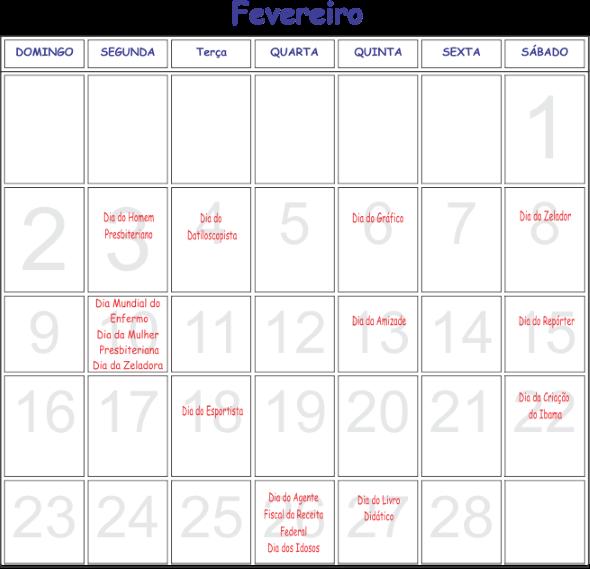 Calendário 2014 fevereiro 006