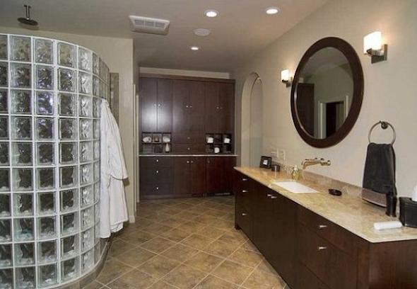 Banheiro de casal como montar e decorar 2
