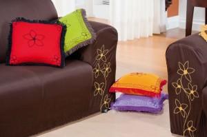Capas para sofá 001