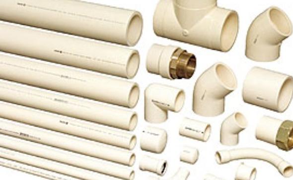Como escolher tubos e conexões 5