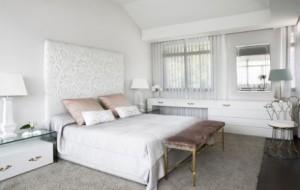 Como montar um quarto bom para dormir 001